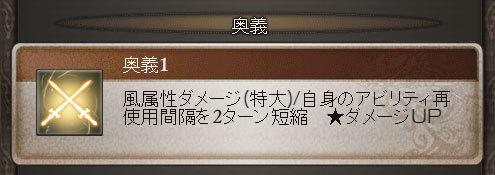 2016-11-07-(2).jpg