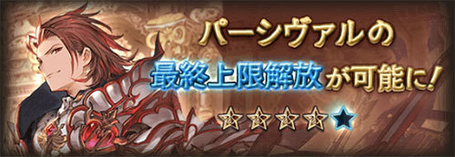 2016-12-09-(10).jpg