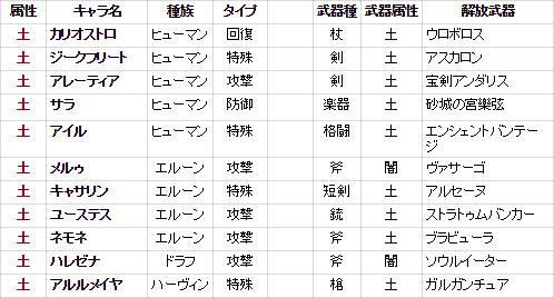 2016-12-05 (10)
