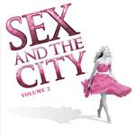 池城美菜子的紐育日記~Minako Ikeshiro' s NY Journal-Sex and the City 2