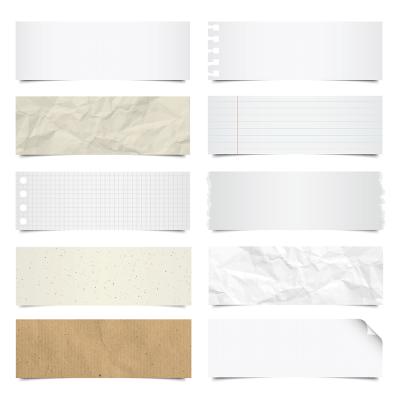 type-de-papier-offset