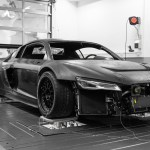 The Potter Rich Recon Mc8 Lms Ultra V10 A Revelation For Petrolheads Kw Automotive Blog
