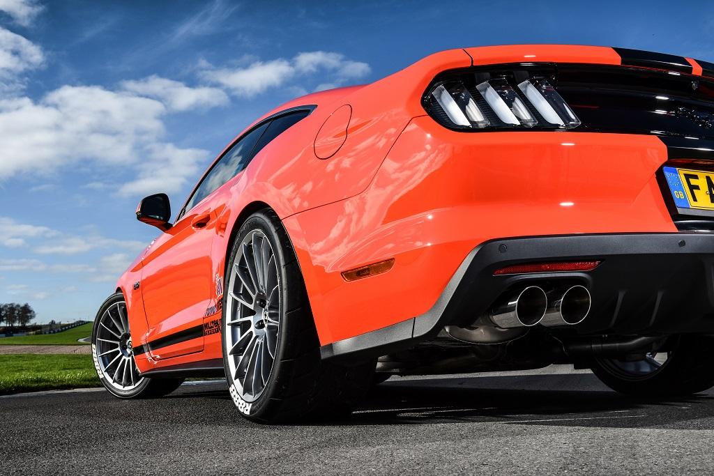 kw automotive blog