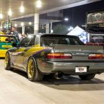 Hero Of The Nineties The Nissan S13 Not Only We Are In Love With Kouki Silvia And Zenki Kw Automotive Blog