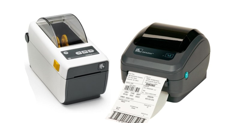 0018815_zebra-zd420-healthcare-range