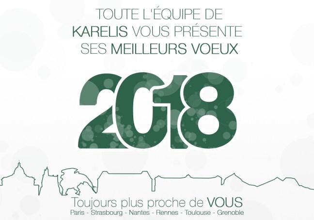 karelis-2018