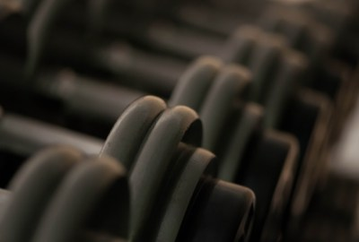 débuter la musculation