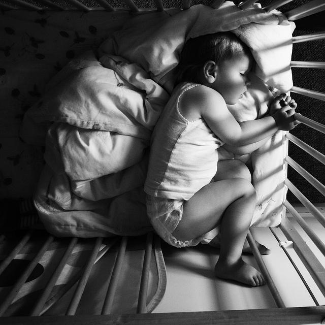 l'acide aminé glycine améliore la qualité du sommeil
