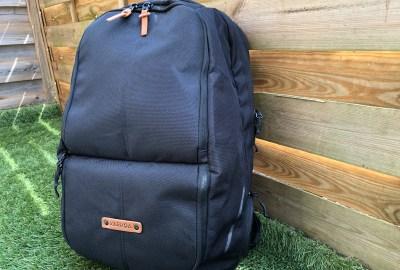 sac KARKOA smartbag 40