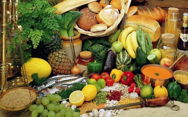 La nutrition après l'entrainement de triathlon Nicolas Elzéard (partie 3)