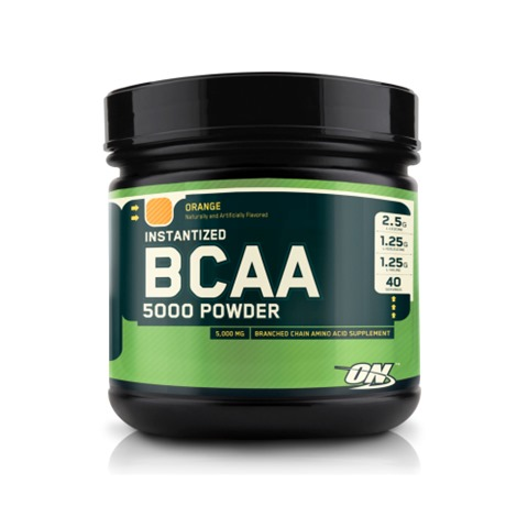 BCAA Superfit asia