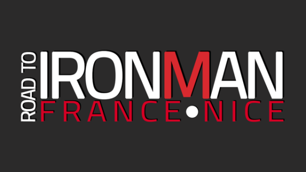 IRONMAN NICE mon challenge 2019 en triathlon