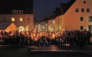 Beleuchtungsplanung Michaeliskirche (11)