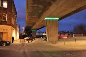 Brückenbeleuchtung (58)