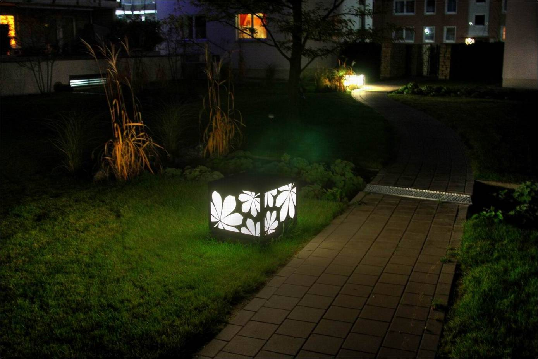 beleuchtung in hildesheim pippelsburg lichtgestaltung. Black Bedroom Furniture Sets. Home Design Ideas