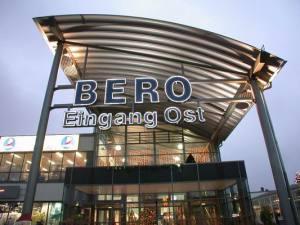 Bero Center (1)