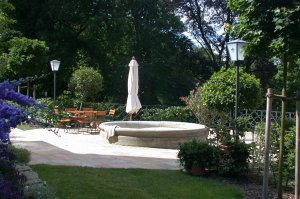 Gartenlaterne-(2)