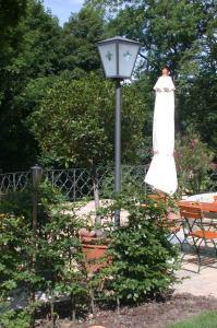 Gartenlaterne-(5)