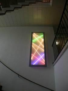 RGB_Leuchte