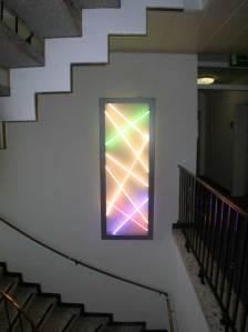 RGB_Leuchte_1