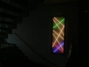 RGB_Leuchte_5