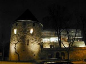 Spielbank Osnabrück (1)