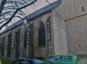Beleuchtung Kirche (5)