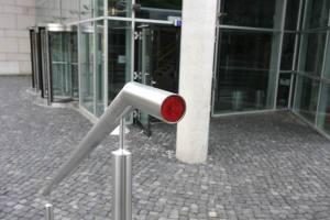 LED Handlauf (4)