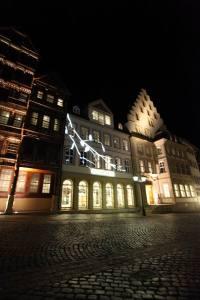 Light Night Shopping (4)