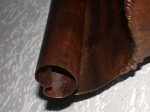 Biolac-Wandskulptur-(5)