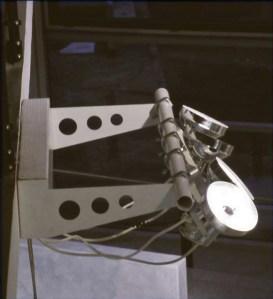 Leuchte Solarlux (3)