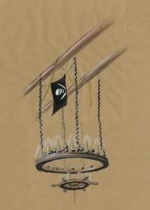 Piratenleuchten (2)