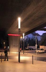 Straßenbeleuchtung (27)