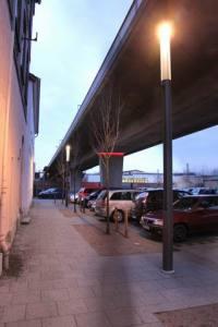 Straßenbeleuchtung (3)