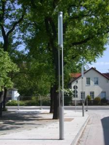 Zentraler Omnibus Bahnhof Haldensleben (26)