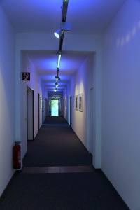 Beleuchtung Harz Wasserwerke (1)