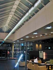 Hilton Cologne (2)