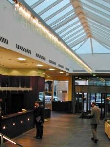 Hilton Cologne (4)