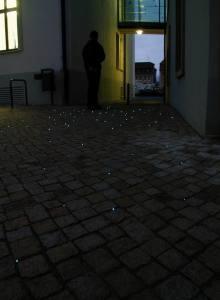 Lichtleitfaser Hochzeitsgasse (4)