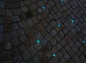 Lichtleitfaser Hochzeitsgasse (8)