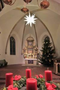 St Nicolai 11