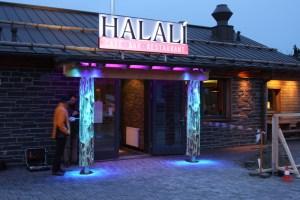 Halali (2)