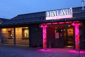 Halali (5)