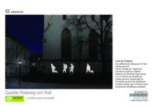 16-01-31 Präsentation 4 Vortrag_Seite_13