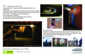 16-01-31 Präsentation 4 Vortrag_Seite_24