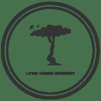 Living Legacy Movement   Blog