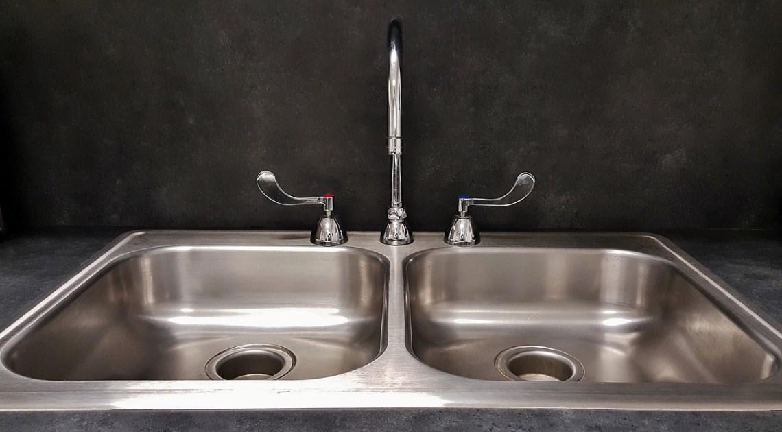 basin-1502544_1280