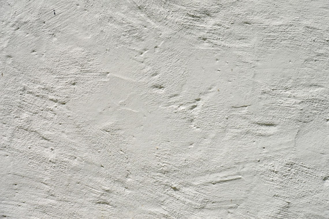 texture-1504364_1280(1)