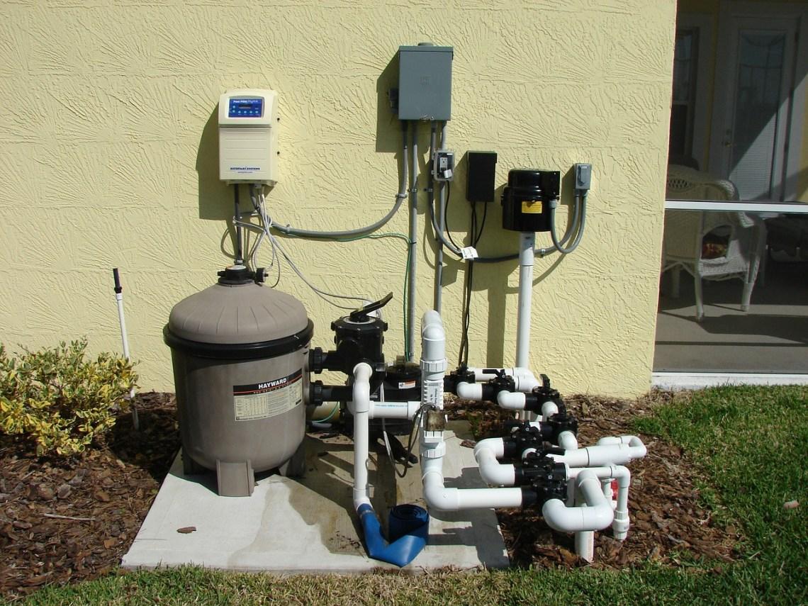 pump-318331_1280