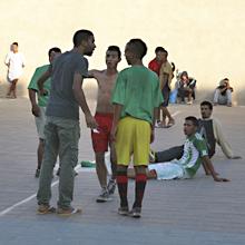 fussball-essaouira